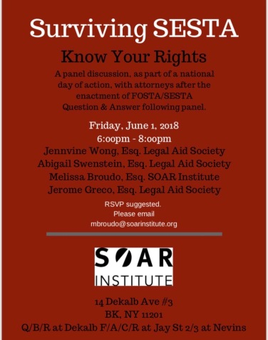 June 1 Know Your Rights.JPG