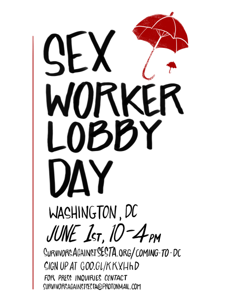 SW Lobby Day.png